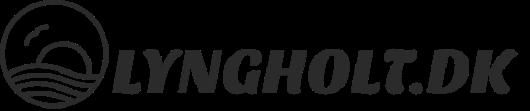 Lyngholt.dk